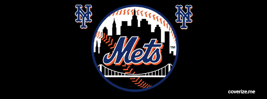 - new-york-mets