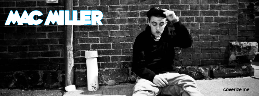mac miller quotes facebook covers - photo #45