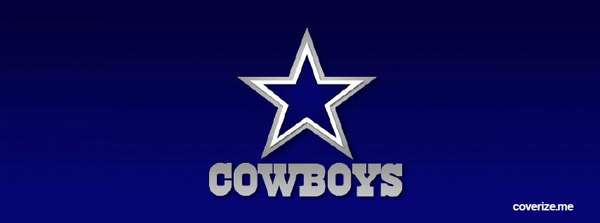 cowboys & aliens watch free online