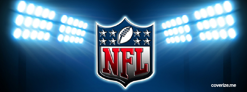 covers consensus nfl best nfl teams