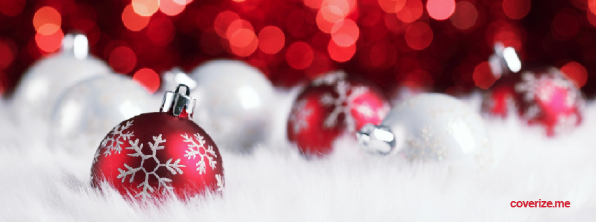 Ornaments Facebook Cover  coverizeme  FREE Facebook Covers